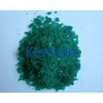 Nickel Nitrate Hexahydrate,Nickel Nitrate