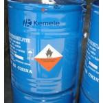 Sodium Hydrosulphite , SHS