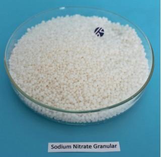 Sodium Nitrate Granular,Sodium Nitrate Prilled,Sodium Nitrate Prill,Soium Nitrate Free Flowing