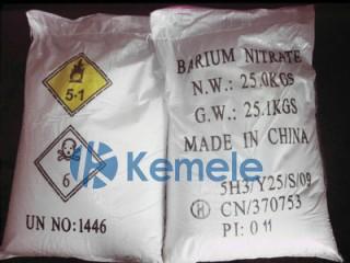 Barium Nitrate,Barium Carbonate, Barium Sulfate,Barium Hydroxide