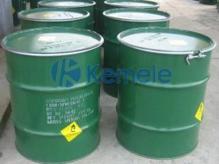 Ammonium Perchlorate,Sodium Perchlorate