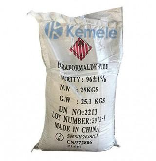 Paraformaldehyde,formaldehyde,Dimethoxymethane,Methylal,formaldehyde