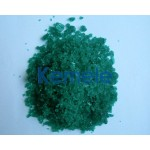 Nickel Nitrate Hexahydrate,Nickel Nitrate