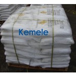 Potassium Perchlorate,Sodium Perchlorate
