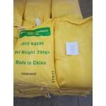 Ferrous Sulphate,Feed grade,Water treatment