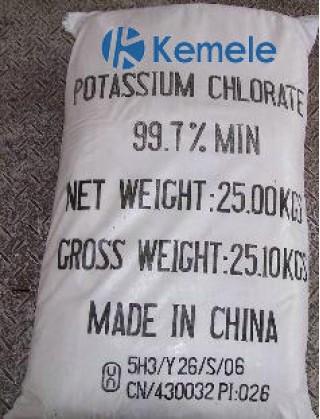 Sodium Chlorate,Ammonium Perchlorate,Sodium Perchlorate