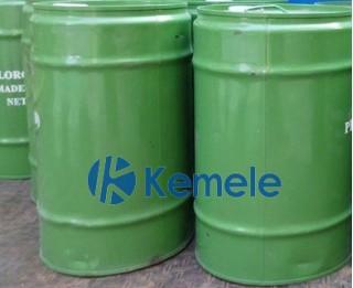 Barium Chlorate