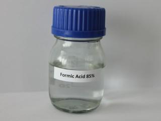 Formic Acid,Calcium Formate,SodiumFormate, Potassium Formate