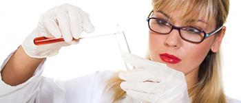 Sodiumnitrite,Potassiumnitrate,Sodiumperchlorate,Inorganics,Construction Chemicals,Electronic Chemicals,Paints & Coatings